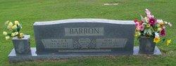 Irma J. Barron