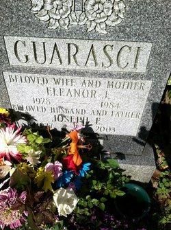 Joseph Ernest Guarasci