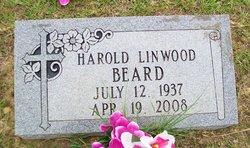Linwood Beard