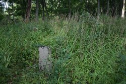 Sam Adams Cemetery