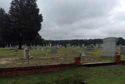 Crocker Cemeteries
