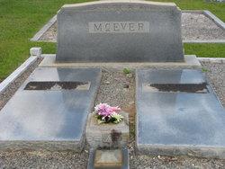 George Washington McEver