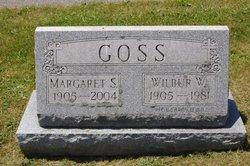 Wilbur William Goss