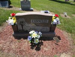 Ruth E Conley