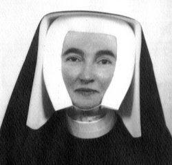 Tessie Marie Goodding