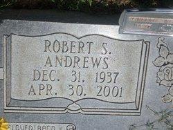 Robert S. Andrews