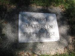 Robert Matheson