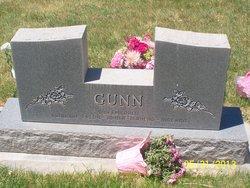 Jessie <i>Valantine</i> Gunn