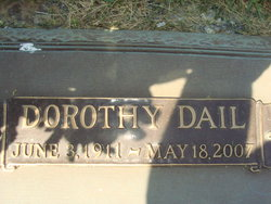 Dorothy Quinley