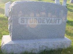 John B. Sturdevant