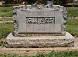Cassius Henry Glines