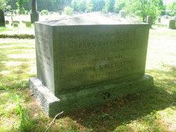 Robert Safford Hale