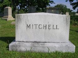 Nena <i>Mitchell</i> Milam