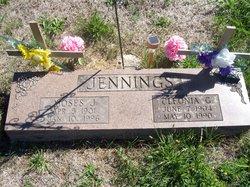 Moses Jay Jennings