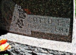 PFC Otto E. Tiegs