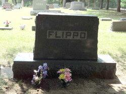 Lewis L. Flippo