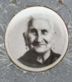 Angelina Aiello