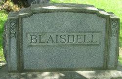 James Blaisdell