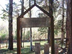 Averett Family Cemetery