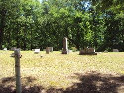 Cunningham Hawkins Cemetery