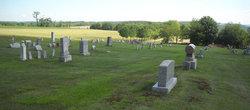 Mount Zion United Brethern Cemetery