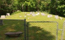 Bowlick Family Cemetery