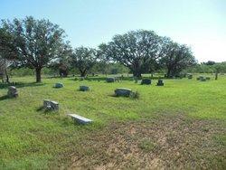 Miguel Cemetery