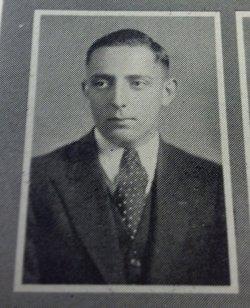 James Carl Roesser