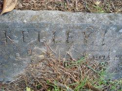 Laura Elizabeth <i>Letcher</i> Kelley