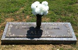Will Allen, Jr