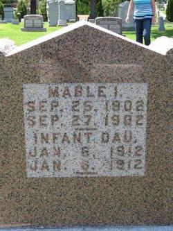 Infant Mullen
