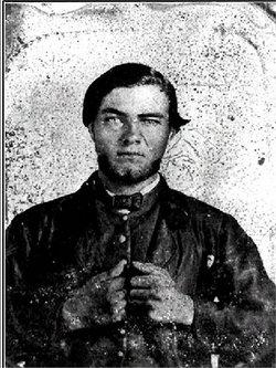 Henry Milton Hutchinson