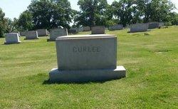 George Douglas Curlee