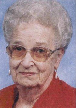 Betty J. <i>Schott</i> Shidemantle