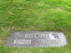 Gertrude L. Averill