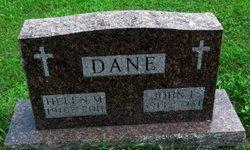 Helen M. <i>Murphy</i> Dane