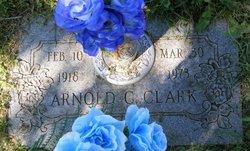 Arnold G Clark