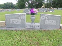 Edna S. Andrews