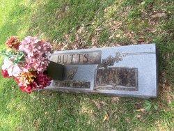 Ada Sue Butts