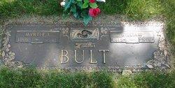 Myrtle <i>Ritter</i> Bult