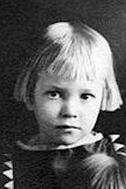 Katherine <i>Waggoner</i> Life Brownlee