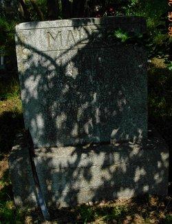 James Allen Males