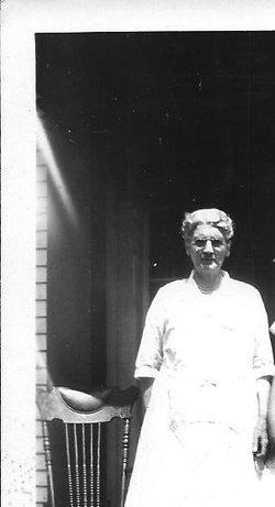 Mary Margaret Dora <i>Bennett</i> Dale