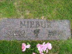 Sylvester Joseph Niebur