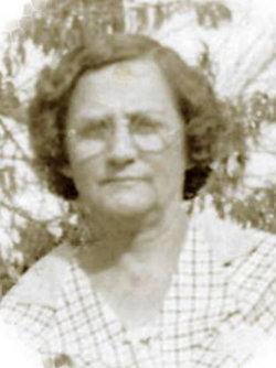 Perlina J. <i>Jaggers</i> Forrester