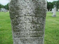 William J. Shade