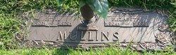 Estill Mullins