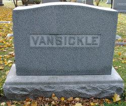 Dolph Van Sickle