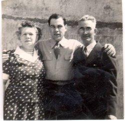 Ida Whalen