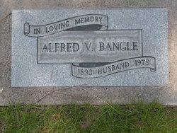 Alfred Victor Bangle